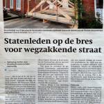 fries dagblad